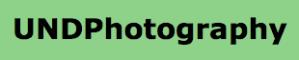 Screen Shot 2014-01-15 at 11.31.41 AM