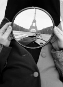 GeofKern_Mirror Eiffel1992-2014