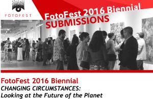 fotofest2016