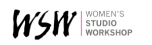 Women's Studio Workshop