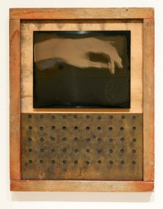 Beverly_Rayner_Tintype_Xrayograph_of_a_Spellcasters_Hand_72_